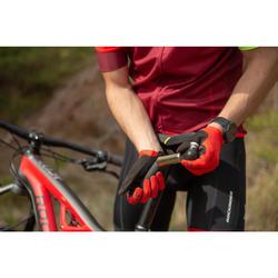 CO²-patroon voor fietsbanden 20 g