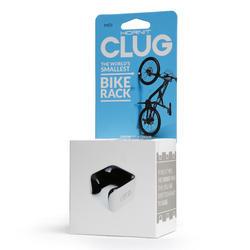 Suporte Parede Bicicleta CLUG BTT (L 44-57 MM)