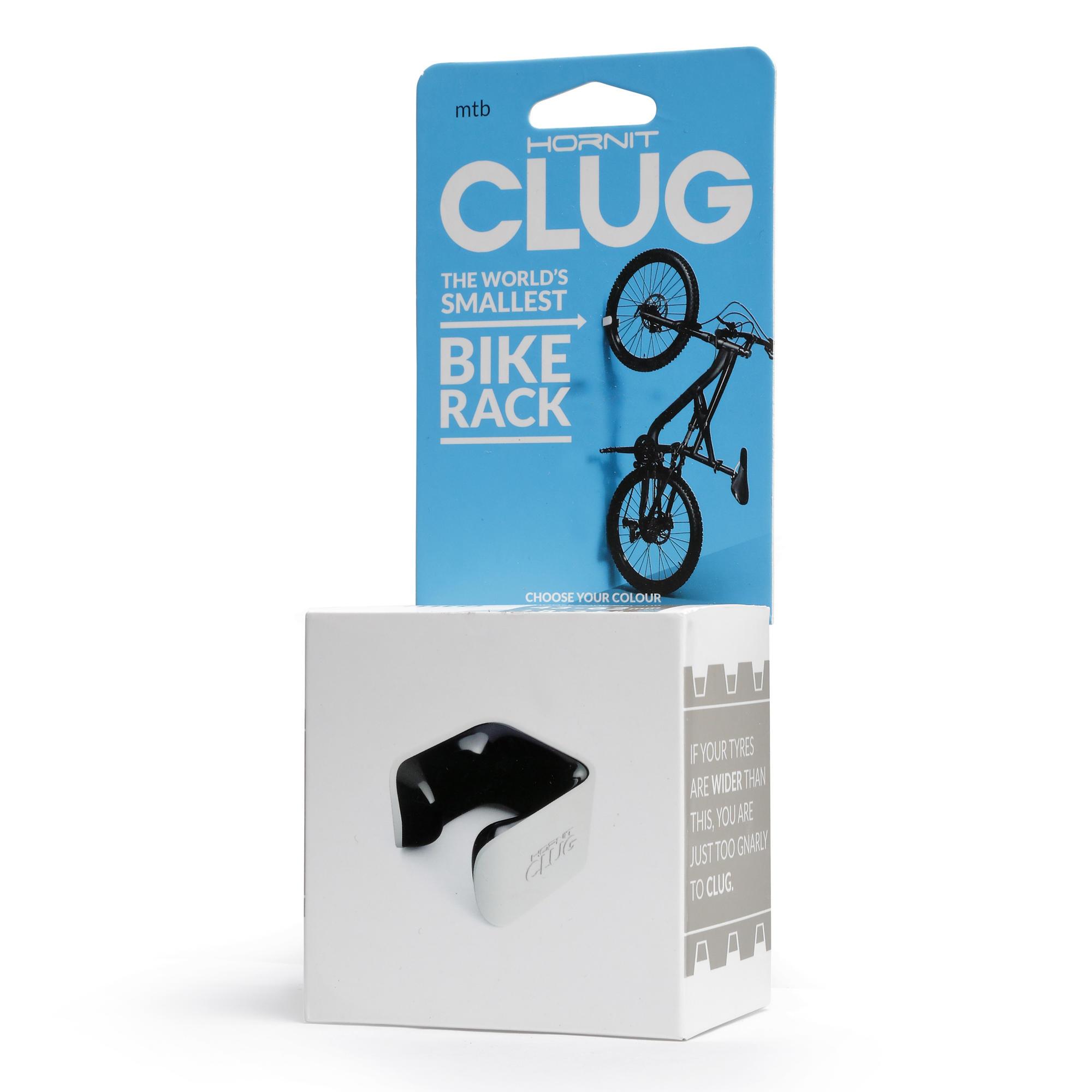 Suport perete bicicletă clug la Reducere poza