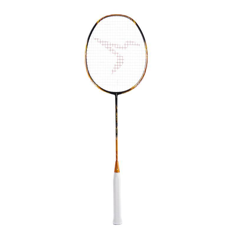 Raquette de Badminton Adulte BR 900 Ultra lite P - Or