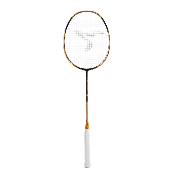 Raquette de Badminton Adulte BR 900 Ultra lite P - Or