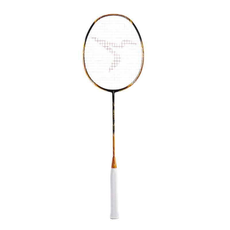 RAQUETTES BADMINTON ADULTE EXPERT Racketsport - BR 900 P ULTRA LITE P  PERFLY - Racketsport 17