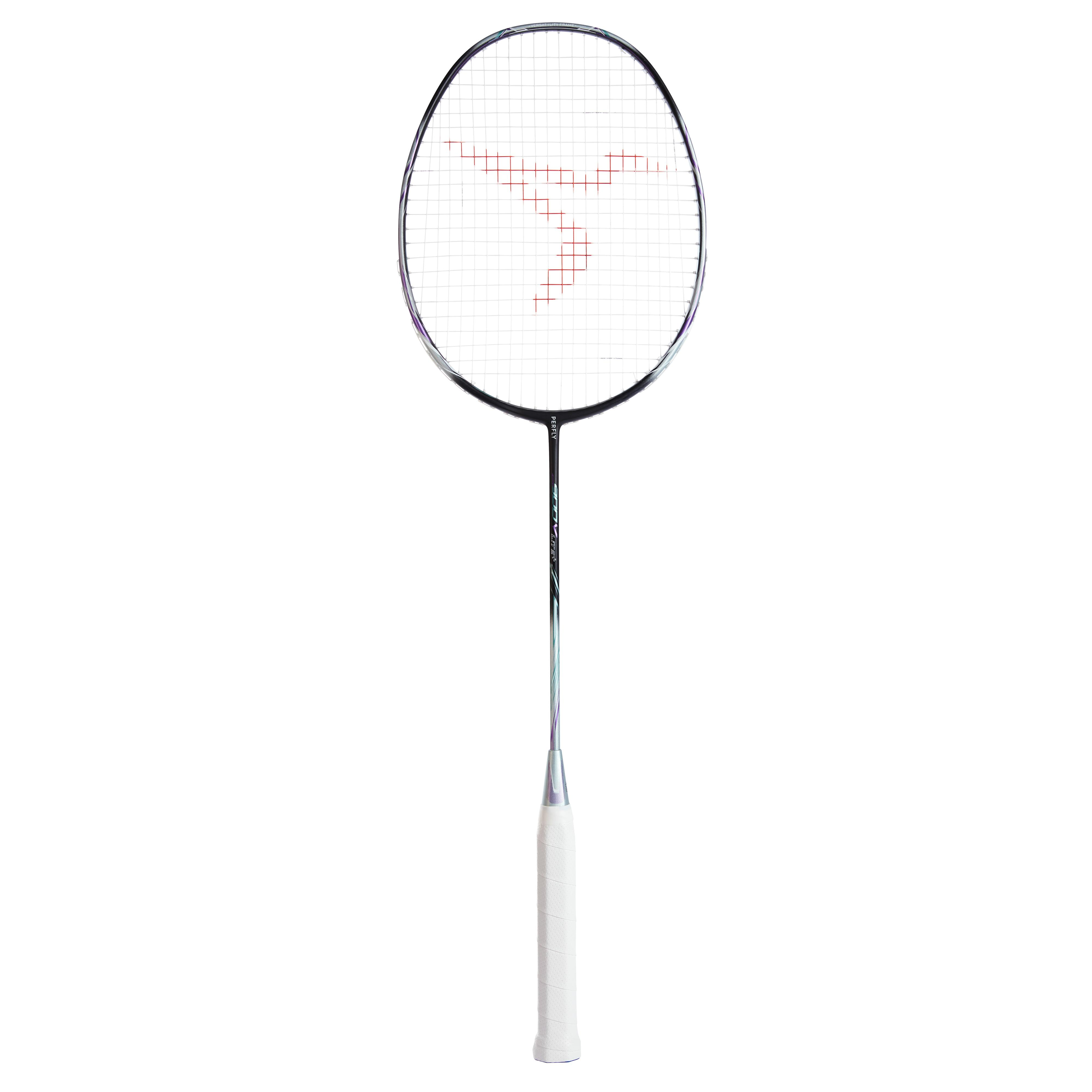 Rachetă Badminton 900 V Ultra