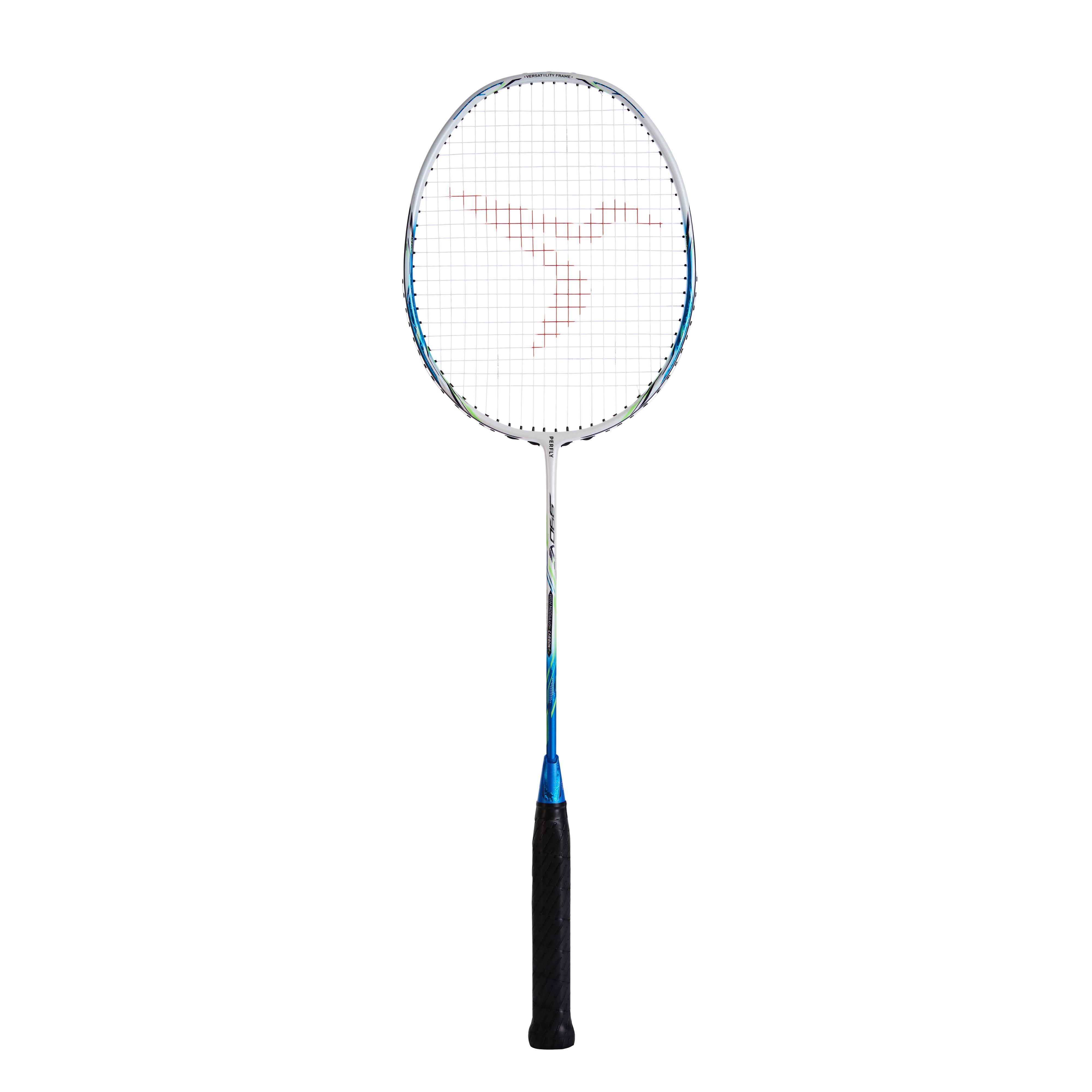 Rachetă Badminton BR 990 V imagine