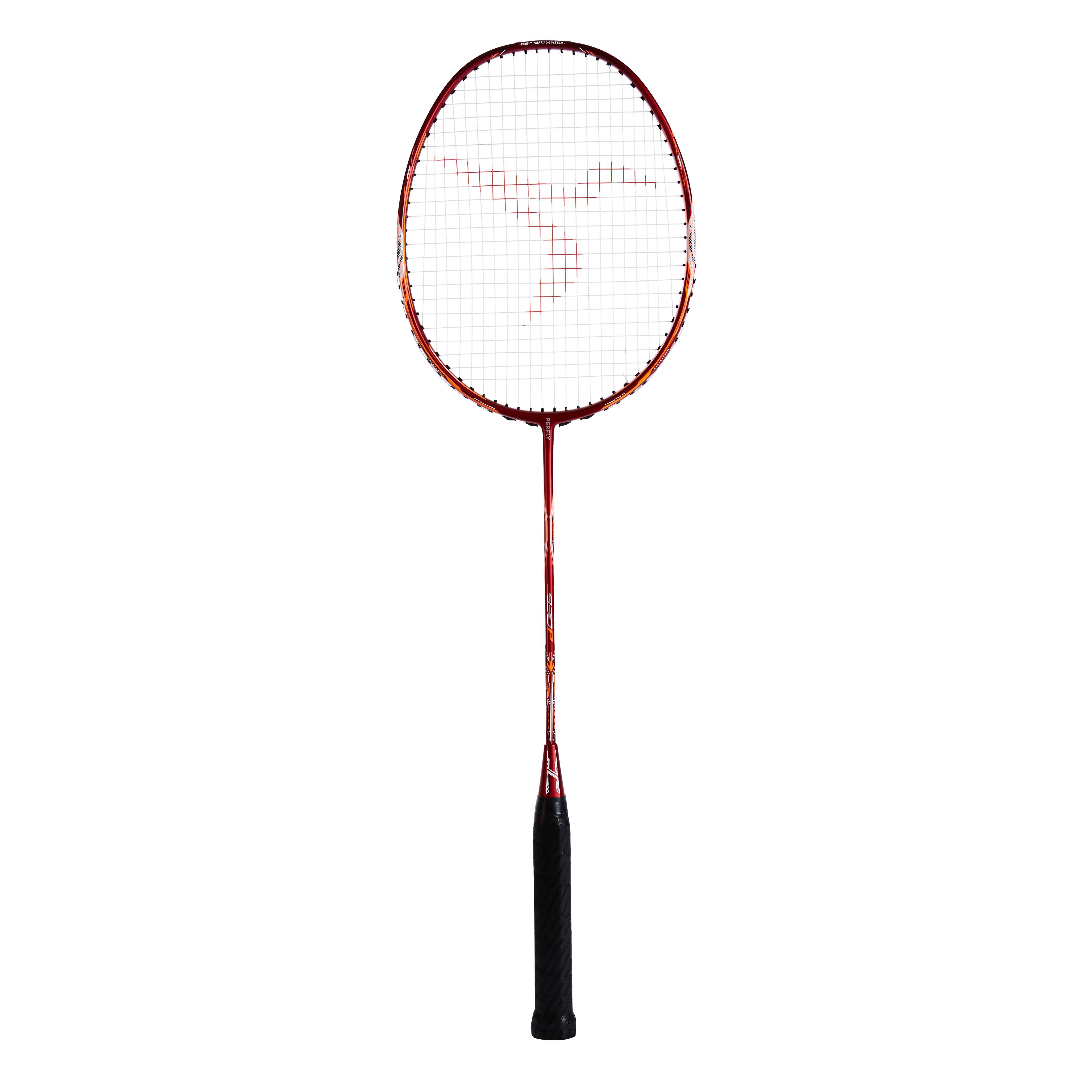 Rachetă Badminton BR 930 P imagine