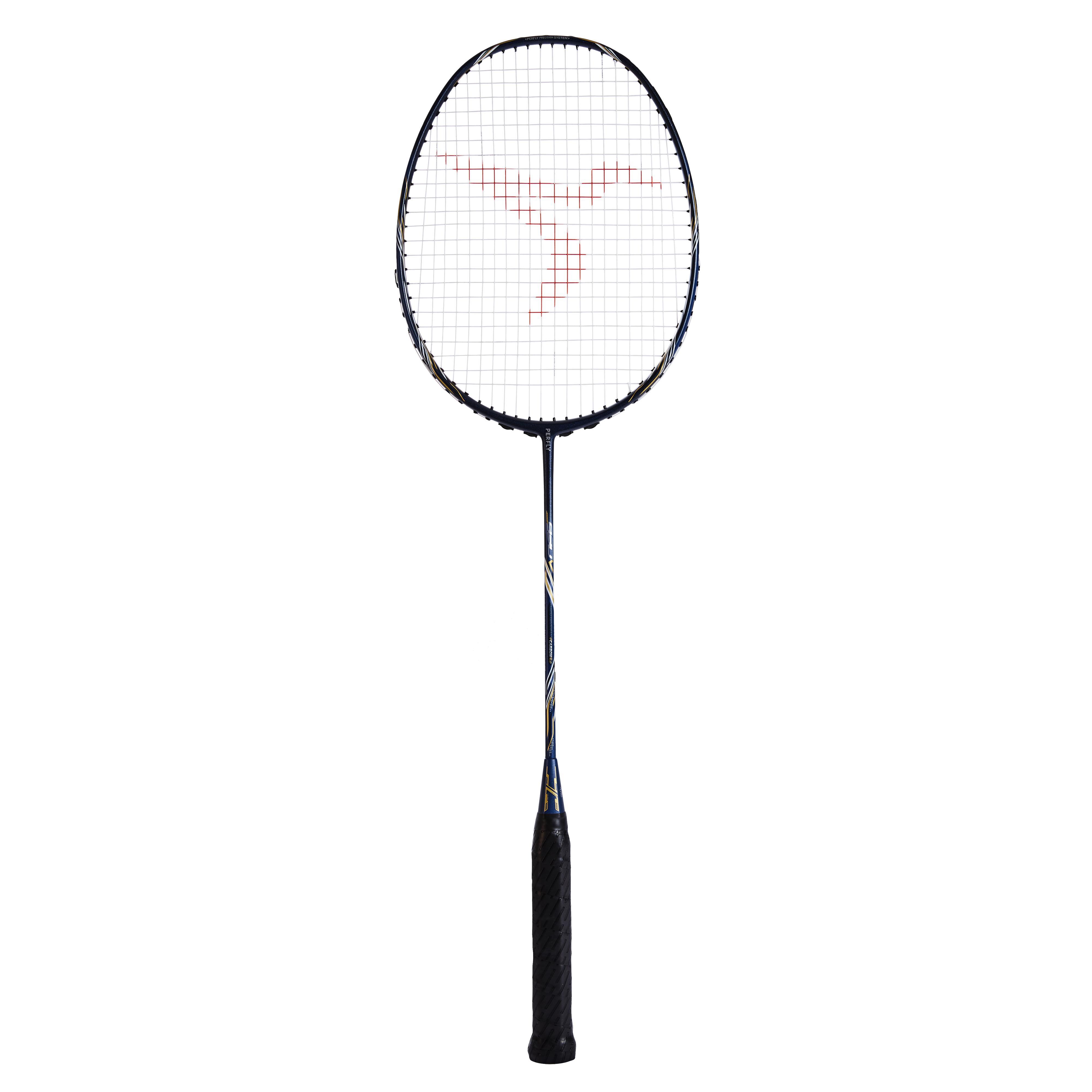 Rachetă badminton BR 930 V