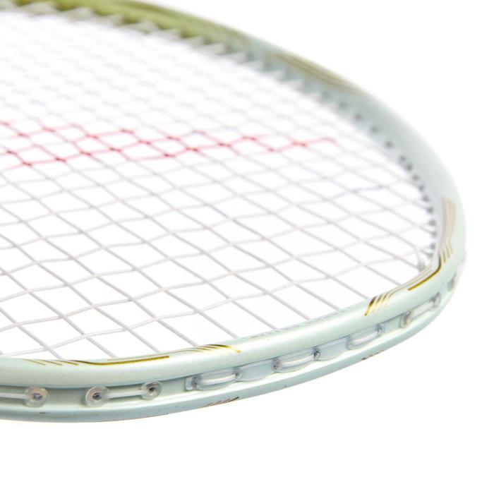 Raquette De Badminton Adulte BR 930 S - Jade