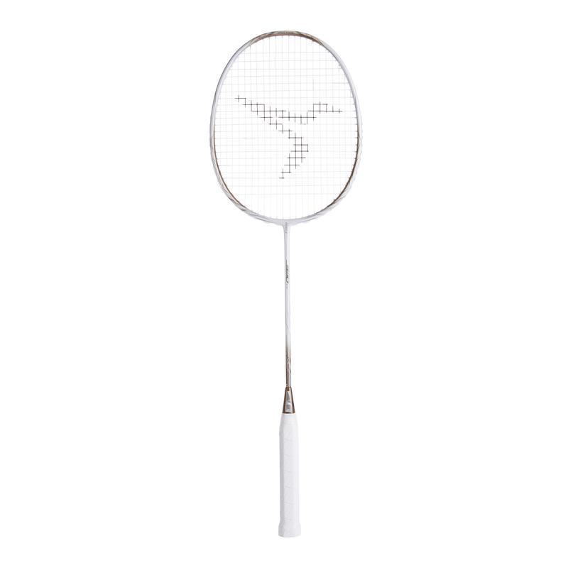 Adulte Raquette De Badminton Br 990 W Or - Pas De Taille