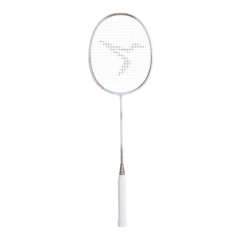 RAQUETTES BADMINTON ADULTE EXPERT Racketsport - Badmintonracket BR 990 GULD PERFLY - Racketsport 17