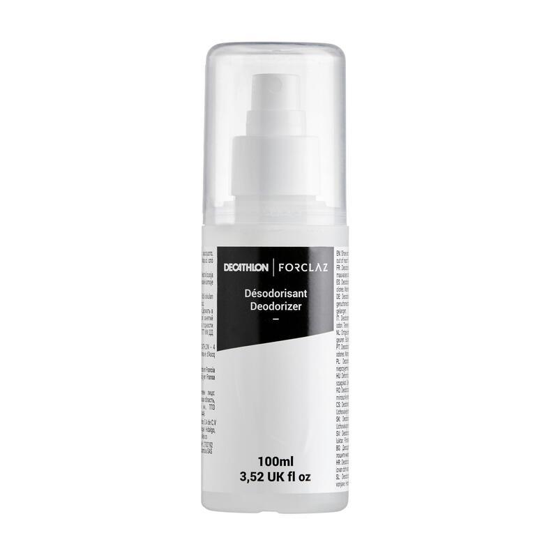 Spray neutralizator mirosuri încălțăminte