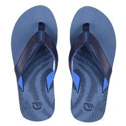 Men's FLIP-FLOPS TO 150 Blue
