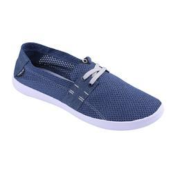 男款鞋AREETA-藍色