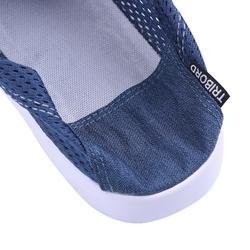 Men's SHOES AREETA Blue