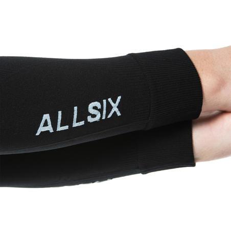 VAP500 Volleyball Sleeves