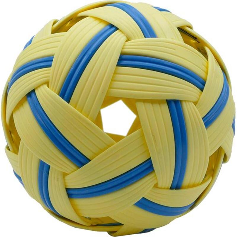 TKB100 Takraw Leisure Ball