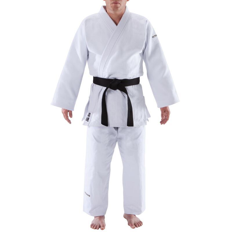 Judogis, Kimonos
