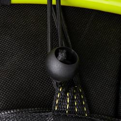 Baby Gym Mini Trampoline