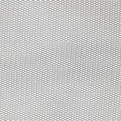 Rejoncillo redondo PF-KNT R 0,5 M D CAPERLAN