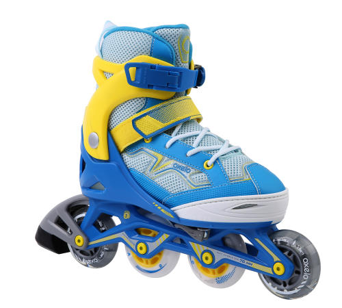 Roller | How To Choose Your Kids' Roller Skates?