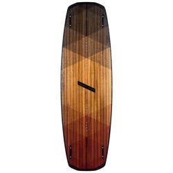 TABLA DE WAKEBOARD 500 144 cm