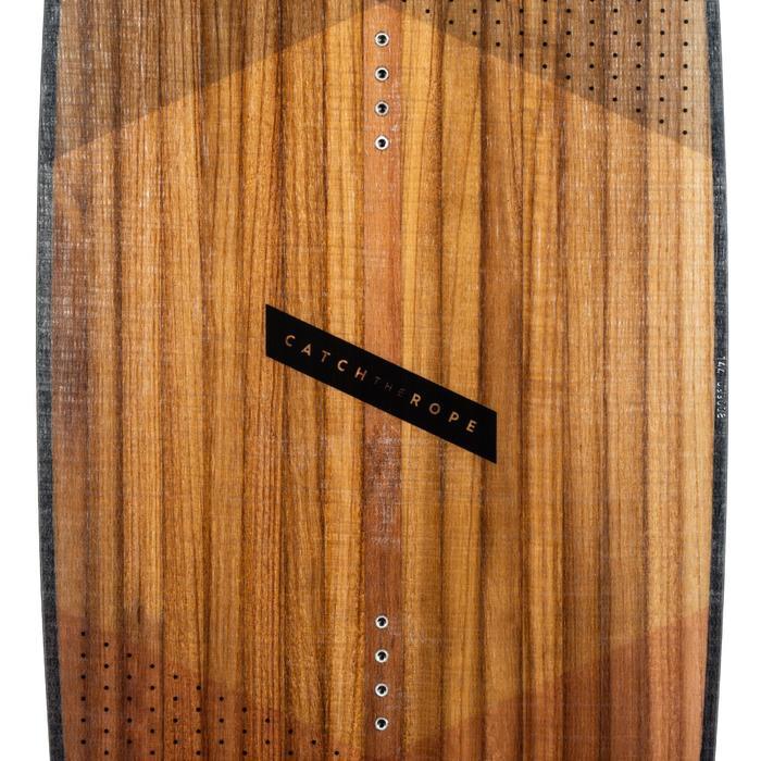 Wakeboard 500 mit 144cm
