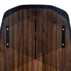 TABLA DE WAKEBOARD 500 138CM