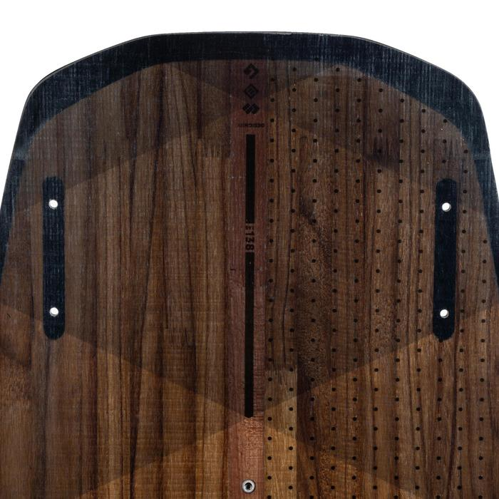 TABLA DE WAKEBOARD 500 138 CM