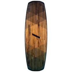 WAKEBOARD 500 138 CM