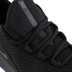 Chaussures marche sportive femme Nike Viale full noir