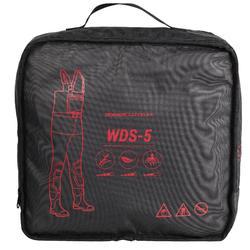 Waadpak hengelsport WDS-5