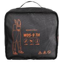 Bottes-pantalon Pêche WDS-9 Thermo