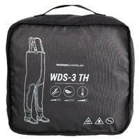 WDS-3 Thermo Fishing Waders