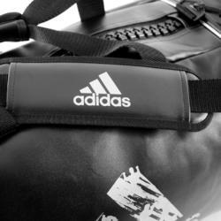Sporttas Adidas 65 l grote opening met rits