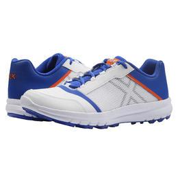 Men's Cricket Shoe CS 100 Blue