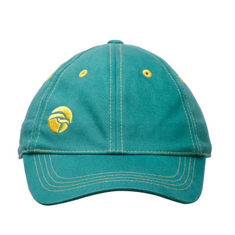 FLX Cricket Cap DG