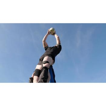 Lineout lifting blocks voor rugby 500 noir