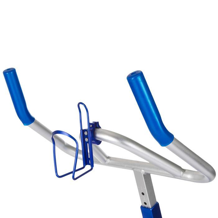 Aquabike Fit'Bike Evo pack Sport