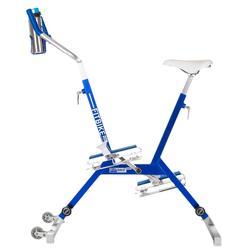 Aquabike Aquacycling Fit'Bike Evo Pack Sport