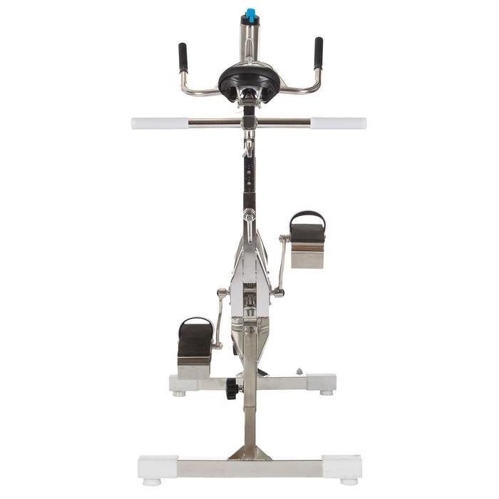 Barre multitraining Waterflex pour Aquabike