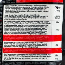 MASS GAINER 3 Vanille 2,5kg