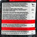 PROTEINY / DOPLŇKY STRAVY Proteiny a gainery - MASS GAINER 3 VANILKA 2,5 KG DOMYOS - Proteiny a gainery