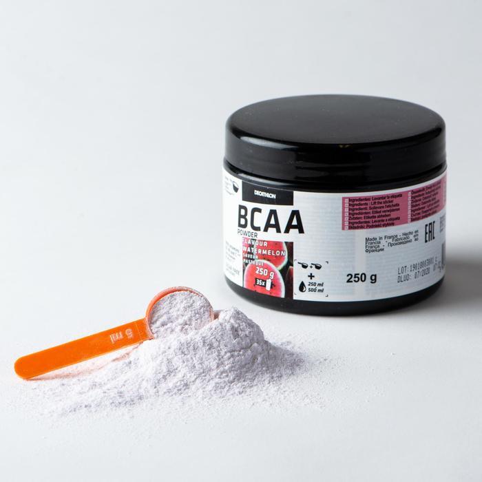 BCAA 2.1.1 SANDÍA 250 g
