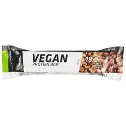 Barrita Proteína Musculación Domyos Vegan Protein bar Vegana 22gr