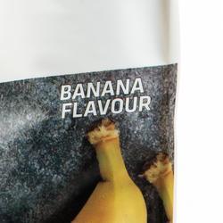 Whey isolaat banaan 900 g