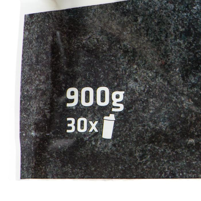 PROTEÍNA WHEY ISOLATE PLÁTANO 900 g