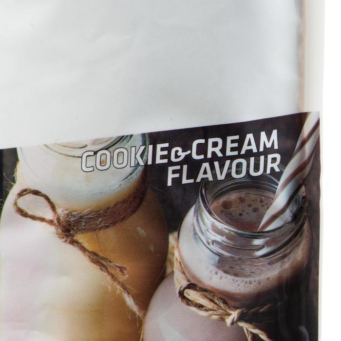Whey eiwitisolaat cookie 900 g