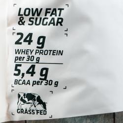 Whey eiwitisolaat cookies & cream 900 g
