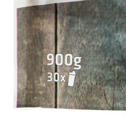WHEY PROTEINE ISOLATE COOKIES & CREAM 900G