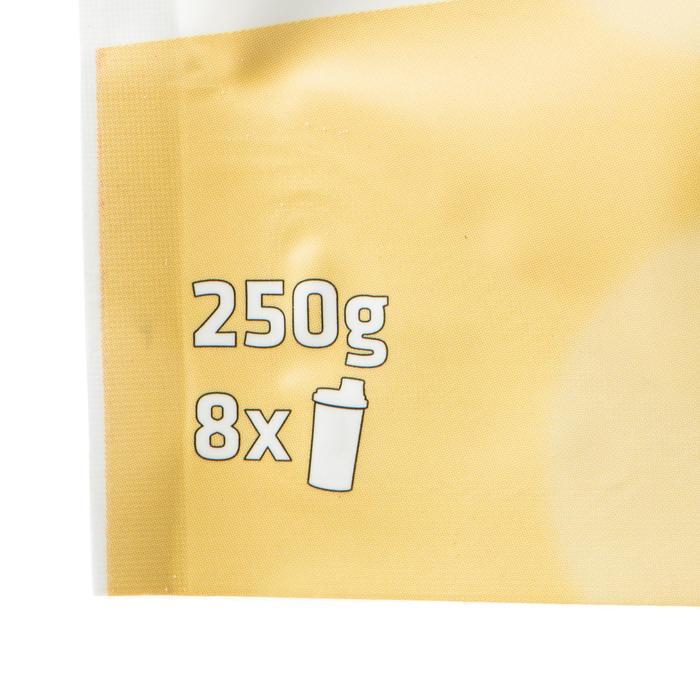 PROTEÍNA WHEY ISOLATE VAINILLA 250 g