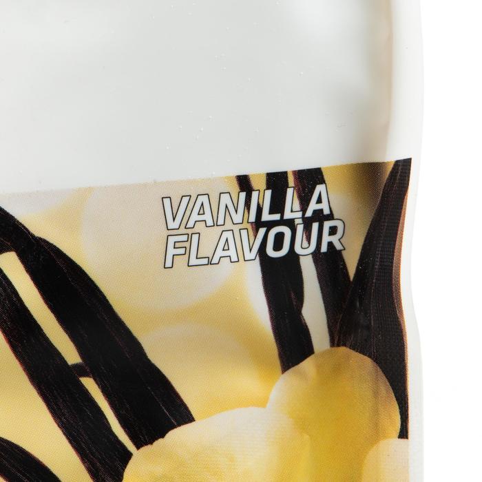 Whey eiwit isolaat vanille 250 g